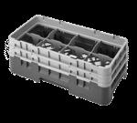 Cambro 8HS434151 Camrack® Glass Rack
