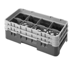 Cambro 8HS434186 Camrack® Glass Rack