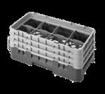 Cambro 8HS638119 Camrack® Glass Rack