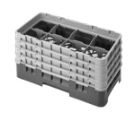 Cambro 8HS800119 Camrack® Glass Rack
