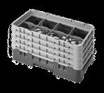 Cambro 8HS800416 Camrack® Glass Rack