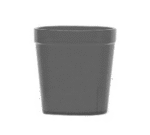 Cambro 900P2156 Colorware Tumbler