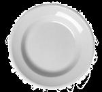 Cambro 90SPCW133 Camwear® Soup Bowl