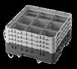 Cambro 9S638167 Camrack® Glass Rack