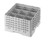 Cambro 9S958184 Camrack® Glass Rack