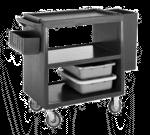 Cambro BC225615 Service Cart