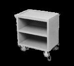 Cambro BC330191 Service Cart