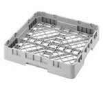 Cambro BR258186 Camrack® Base Rack