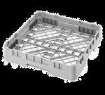 Cambro BR258416 Camrack® Base Rack