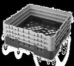 Cambro BR712110 Camrack® Base Rack