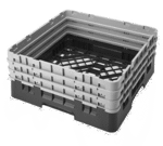 Cambro BR712151 Camrack® Base Rack