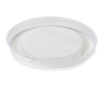 Cambro CLDHB9190 Disposable Lid