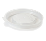 Cambro CLDHMT8190 Disposable Lid
