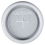 Cambro CLLT6190 Disposable CamLid®