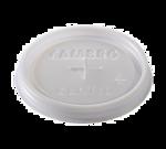 Cambro CLLT8190 Disposable CamLid®
