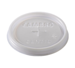 Cambro CLST9190 Disposable Lid