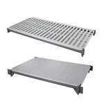 Cambro ESK1836VS5580 Camshelving® Elements Shelf Plate Kit