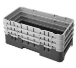 Cambro HBR712119 Camrack® Base Rack