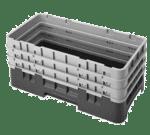 Cambro HBR712416 Camrack® Base Rack
