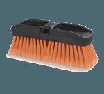 Carlisle 36122124 Flo-Pac Flo-Thru Window Brush