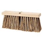 Carlisle 3621941600 Sparta Basic Sweep
