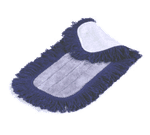 Carlisle 363313614 Flo-Pac Dry Mop Pad