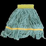 Carlisle 369472B09 Flo-Pac Wet Mop Head