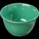 Carlisle 4305009 Bouillon Cup