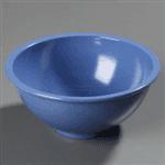 Carlisle 4374392 Mixing Bowl