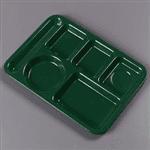 Carlisle 4398008 Compartment Tray