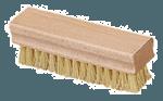 Carlisle 4550042 Sparta Hand & Nail Brush
