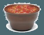 Carlisle 455328 Salsa Bowl