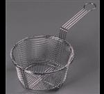 Carlisle 601000 Mesh Fryer Basket