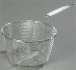 Carlisle 601003 Mesh Fryer Basket