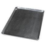 Carlisle 601828 Sheet Pan