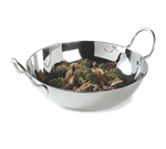 Carlisle 609094 Balti Dish