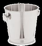 Carlisle 609107 Wine Bucket
