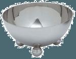 "Carlisle 609171 Allegro"" Display/Serving Bowl"
