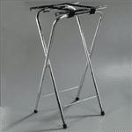 Carlisle C3625T38 Folding Tray Stand