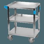 Carlisle UC3031524 Utility Cart