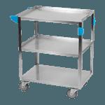 Carlisle UC5031524 Utility Cart
