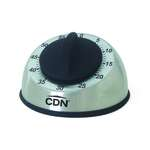 CDN MT1 Mechanical Timer