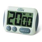 CDN TM15 Digit Timer