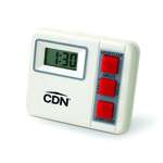 CDN TM2 Digital Timer