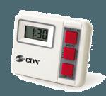 CDN TM2-ES Digital Timer