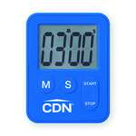 CDN TM28-B Mini Timer