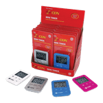 CDN TM28-pack Mini Timer