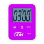CDN TM28-PK Mini Timer