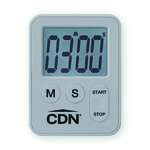 CDN TM28-S Mini Timer