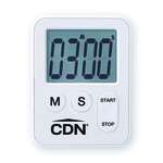 CDN TM28-W Mini Timer
